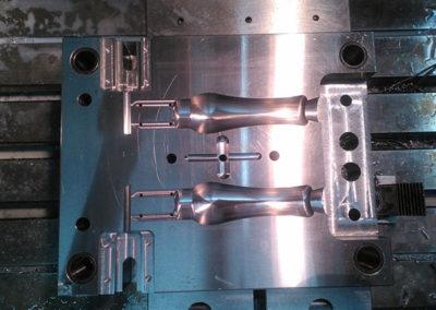 Cavidades-de-molde-de-inyeccion