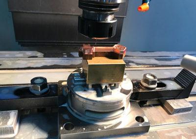 Electrodo-para-electroerosion-EDM