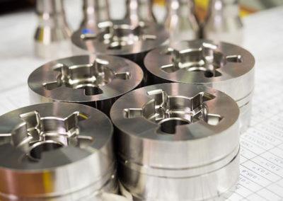 componentes-para-molde-de-inyeccion-de-plastico